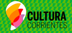 cropped-300×300-CulturaCorrientes.png