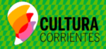 cropped-cropped-300×300-CulturaCorrientes-1.png