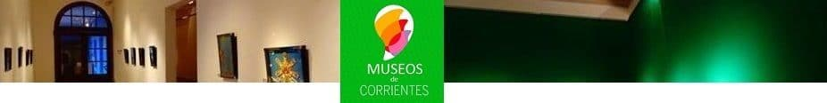 cropped-cropped-imagen-pagina-museos-1.jpg