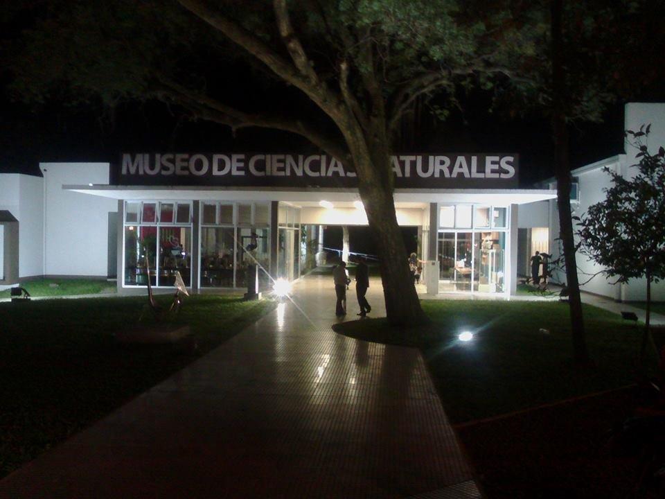 noche-museos