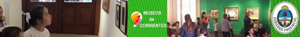 cabecera-museos-de-corrientes