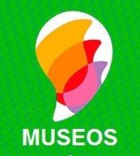 favicon-museos