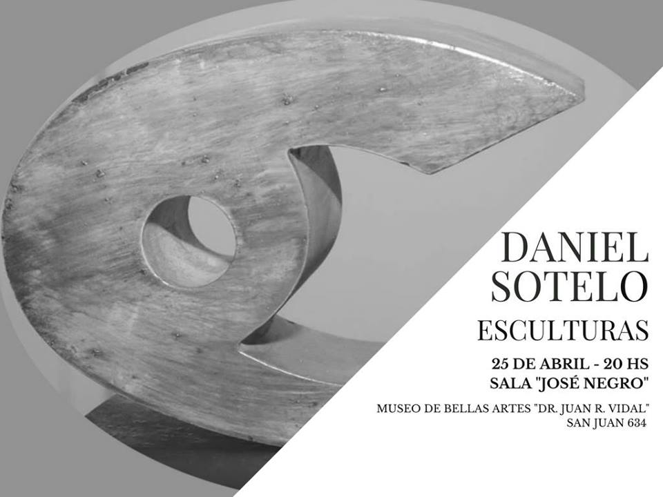 Daniel_Sotelo
