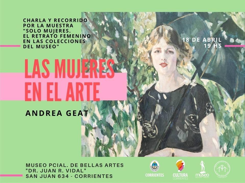 las_mujeres_en_el-arte