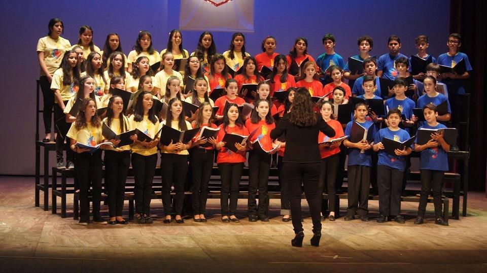 concierto-de-niños-y-adolescentes-instituto-de-musica-carmelo-biassi
