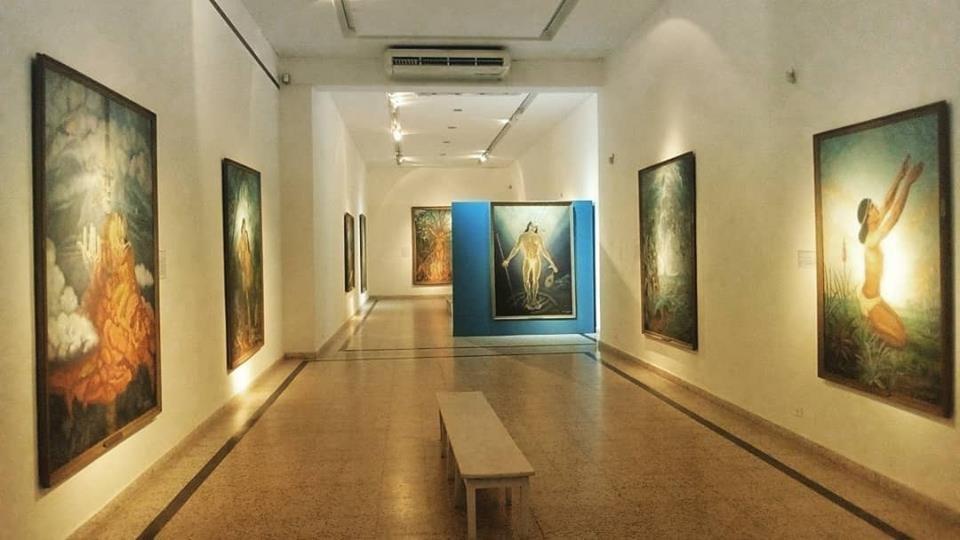 museo-bellas-artes-vacaciones-2019