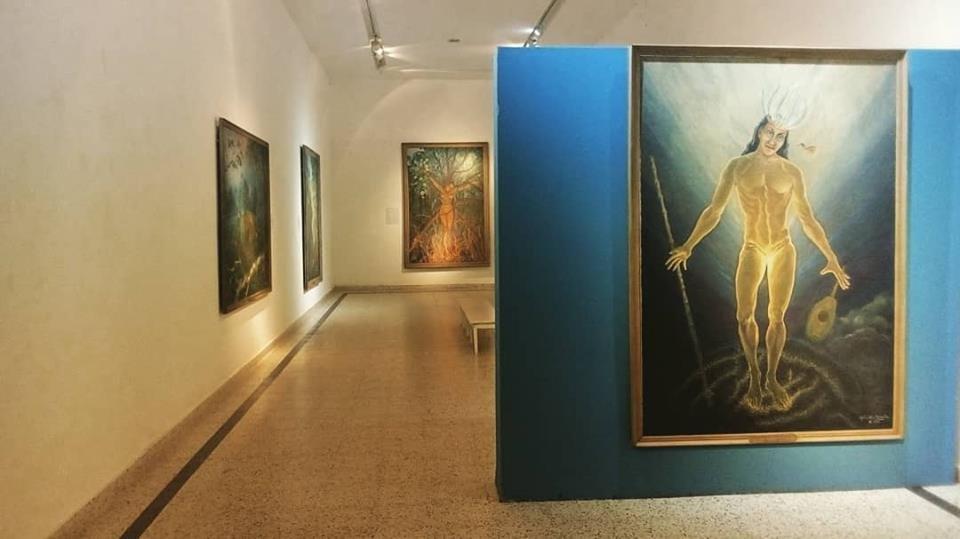 museo-vidal-vacaciones-2019-2