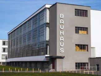 Mundo Bauhaus
