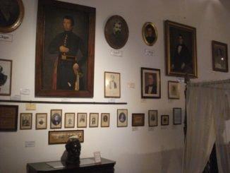 Museo Histórico abrirá semanalmente