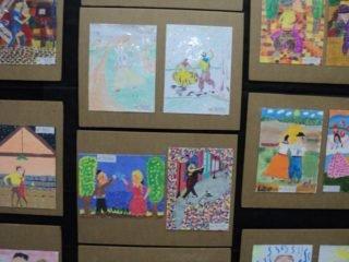 """Convocan a niños de todo el país a participar de la """"9º Bienal Entrerriana de Arte Infantil"""""""