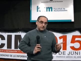 Azcoaga ECIM 2015