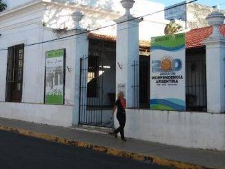 Museo Arqueológico Casa Martínez